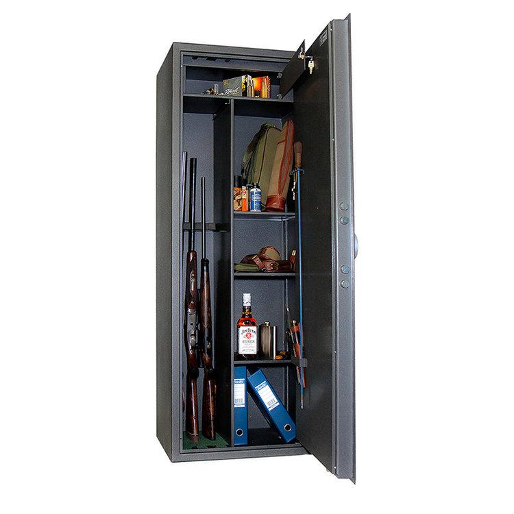 купить сейф в нижнем